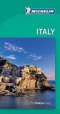 Guida TURISTICA ITALIA: 2010 by Cynthia Clayton ochterbeck (libro in brossura, 2010)