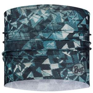 Buff 122788.754 - Coolnet UV+ Multifunctional Headband - Laertes