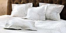 Kissenhülle Luisa ohne Inlet Kissen Hülle für Sofakissen B 45 x H 45 cm #