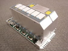 USED Johnson Controls NU-NCM300-1 Metasys Network Control Module Rev. C