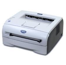 Brother HL-2040 Standard Laser Printer