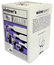 Vintner's Best One Gallon Home Wine Making Equipment Kit