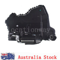 Power Door Lock Actuators Latch Front Left 69040-0C050 For Toyota RAV4 Camry AU
