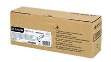Sagem Toner TNR 378C cyan für  MF 6890 6890N 6890X  Sagemcom TNR378c  OVP B