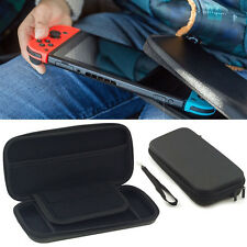 Nintendo Switch Hard Case Bag Pouch EVA Protective Carry Cover Storage Travel