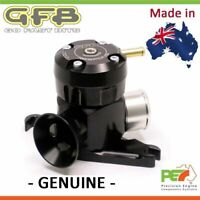 New * GFB * Respons TMS Blow Off Valve For Subaru B4 MY98-03 BE BH BT