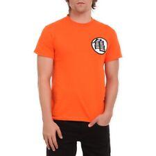 Dragon Ball Z Kame Symbol T-Shirt
