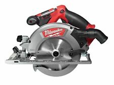 Milwaukee M18CCS550 18V Circular Saw