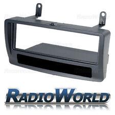 Toyota Corolla 2002 Fascia Panel Stereo Surround Adaptor Radio Trim Din FP-11-04