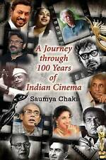 NEW A Journey Through 100 Years of Indian Cinema: A Quizbook on Indian Cinema