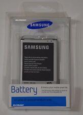 Original Battery B500BE Samsung Galaxy S4 MINI Genuine OEM B500BU i9190 i9195
