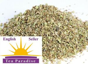 Oregano Dried Herb Naturally dried Premium Quality CHEAPEST ON THE MARKET