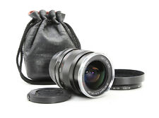 Nikon Carl Zeiss 25 mm 2.8 Distagon T* ZF + TOP (219774)