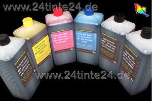 L PFI107 PFI207 Ink Tinte für Canon ImagePROGRAF iPF680 iPF685 iPF780 iPF785 MFP