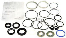 Rack and Pinion Seal Kit Edelmann 8672 fits 84-86 Nissan 300ZX