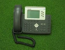 Yealink SIP-T28P IP Phone - 1 YEAR WARRANTY/ TAX INVOICE