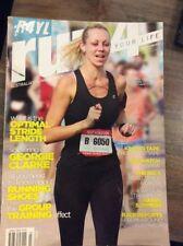 Illustrated Bimonthly 2000-Now Magazines