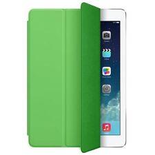 Custodie e copritastiera verde per tablet ed eBook Apple