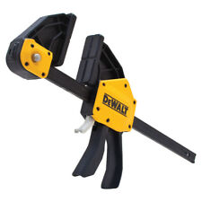DEWALT 12 in. Extra Large Trigger Clamp DWHT83185 New