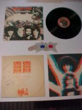 Sell 33 Rpm Lp Vinyl Records Ebay