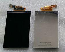 Original LCD LC Display Screen Bildschirm TFT f. LG Optimus L4 II E440 E445 Dual