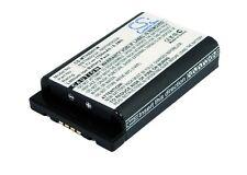 UK Battery for Motorola MTH650 MTH800 NNTN4655 NNTN6922A 3.7V RoHS