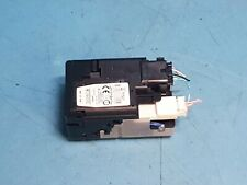 Toyota 626399-000 Ignition Switch Key Lock Module