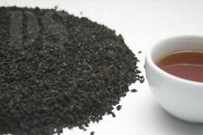 PEKOE Grade Natural Ceylon Black Tea