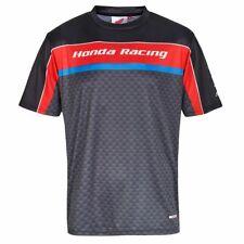 Honda Team T-Shirt,  SIZE L ,   Official Merchandise