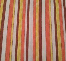 The Fuzzy Duckling BTY Little Golden Books Random House QT Orange Yellow Stripe