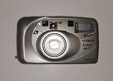 Yashica (Kyocera) Acclaim Zoom 65 Compact Camera (BRAND NEW!)