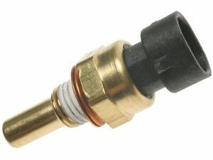 AC Delco Professional Water Temperature Sensor fits Saturn LS1 2000 94VXNT