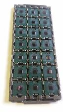 NEW INTEL CELERON 900 (SLGLQ) CPUs (1M Cache, 2.2 GHz) x 252 UNITS (BULK)