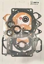 Engine Gasket Set for Briggs & Stratton 299719 models 32K400, 325430, 320400