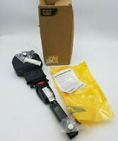 Caterpillar CAT 1561148 Seat Belt Assembly Safety Protection Equipment Genuine
