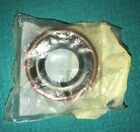 NEW OEM GM 8679744 FWD Drive Shaft Oil Seal AC Delco 8679744 1987-92 Cadillac