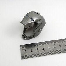 1/6 Scale HOT Mask Helmet TOYS XE21-01
