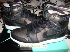 Nike Air Jordan 1 Sb Craig stecyk Us 8 Uk 7 41 Lance Mountain Supremo Retro Alta