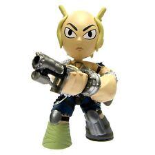 Official Licensed Funko Female Raider Fallout 3 4 Mystery Mini Figure