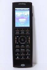 "Crestron Prodigy PTX-3 2.8"" Handheld Wireless Touch Screen Remote Control Only"