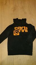 Carbrini Hoodie