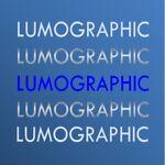LUMOGRAPHIC