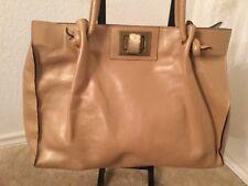 Italian Handbag Paolo Masi 100% Genuine Italian leather