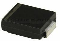 ON Semiconductor SMCJ40CA Bi-Directional TVS Diode 1500W 2-Pin DO-214AB x20 piec