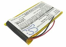 UK Battery for iRiver E50 4G E50 8G 9021701102N HA9033801AA 3.7V RoHS