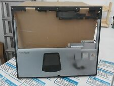Packard Bell Mit-ca102 Cover superiore con touchpad