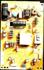 Philips 715G7734-P01-000-002H