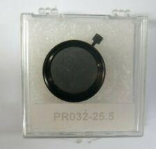 Filtro Polarizador Midopt PRO32-25.5