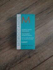 MoroccanOil Original Treatment - 25ml