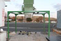 Rodeva Glass Crusher Model 318 Recycler